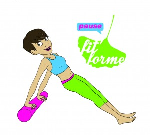 FitForme_pilate_2 copie-1