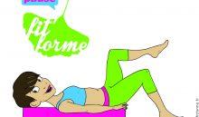 PauseFitForme_pilates foam roller