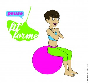 FitForme_pilates_fit ball