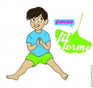 PauseFitForme_6-9_ans