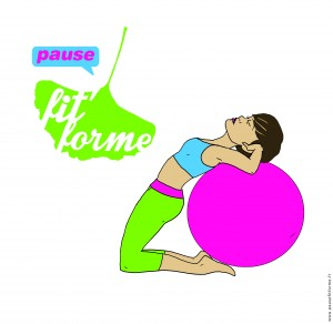 FitForme_posture_ball copie